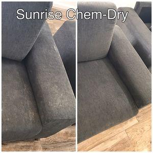 Image 5 | Sunrise Chem-Dry