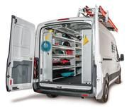 truck rack, Oxnard, CA 93036