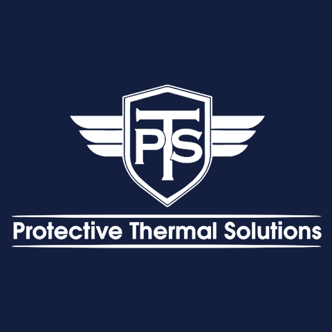 Image 1 | Protective Thermal Solutions