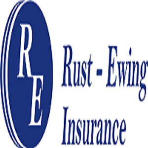 Image 1 | Rust-Ewing Insurance