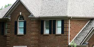 5 Benefits To Using Ever Clean Gutter Systems