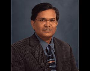 GI Endoscopy Practice: Bharat Dasani, MD is a Gastroenterologist serving Riverdale, NJ