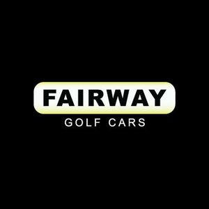 Image 1 | Fairway Golf Cars
