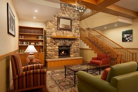 Image 2 | Country Inn & Suites by Radisson, Bountiful, UT