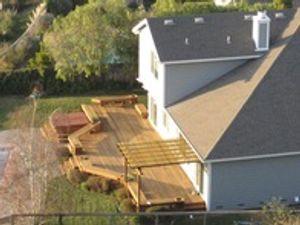 Image 4 | H&A Maintenance Services, LLC