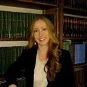 Erin E. Stevens (Of Counsel)