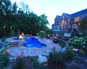 Image 5 | Prestige Pools & Spas