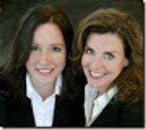 Plastic surgeons Dr. Elizabeth Grasee and Dr. Debra Bergman of Carmel Cosmetic and Plastic Surgeons | Carmel, IN