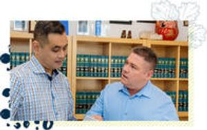 Recovery Law Center Honolulu Accident Injury Attorney