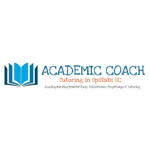 Image 1 | Academic Coach