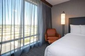 Image 8   Courtyard by Marriott Rapid City