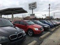 Image 7 | Village Car Store