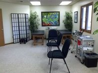 Image 5 | Comprehensive Chiropractic Care Center