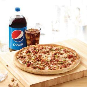 Image 3 | Papa John's Pizza