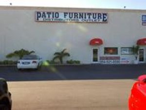 Image 6 | Patio Furniture Distributors Outlet