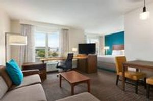 Image 8   Residence Inn by Marriott Las Vegas South