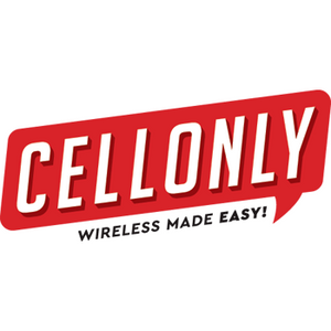 Image 1 | CellOnly - Verizon Authorized Retailer