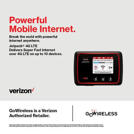 Image 5 | Verizon Authorized Retailer – GoWireless