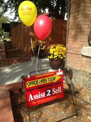 Image 3 | Assist-2-Sell Denver Metro Realty