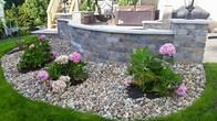 Transform your yard into a personal paradise by turning to Professional Landscape Service, Inc. For more than two decades, we have not only planted flowers and laid sod, but have helped our customers turn their dream space into a reality.