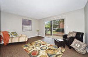 Image 9 | The Benton Apartment Homes