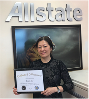 Image 7 | Jason Wong: Allstate Insurance