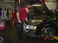 Image 6   Superior Auto Repair