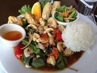 Image 9 | Pailin Thai Cafe
