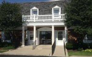 Image 7 | Law Offices of Robert M. Kaplan, P.C.