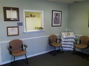 Image 2   Centerburg Chiropractic Center