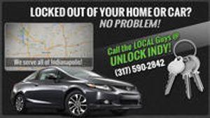 Image 2   Unlock Indy LLC
