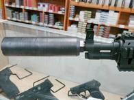 Image 14 | Armed in America Firearms