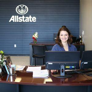 Image 3 | Allstate Insurance Agent: Libby Clark