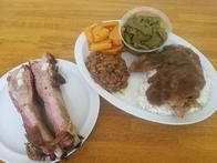 Image 3 | Alicia's Seafood Soulfood and BBQ