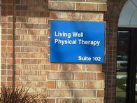 Image 4 | Living Well Physical Therapy