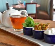 Image 3 | Zafron Restaurant