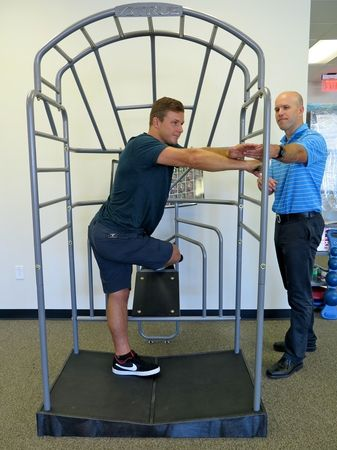 Image 4 | DynamX Physical Therapy