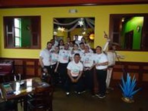 Image 10 | Mango's Mexican Grill & Cantina