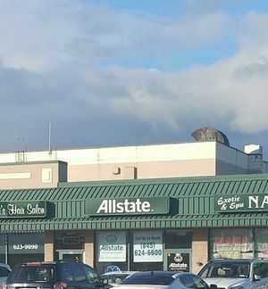 Image 4   Izzy Katsizna: Allstate Insurance
