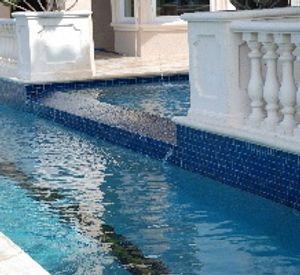 Image 6 | Best Pools of Brevard, Inc.