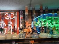 Image 9 | Outer Limits Smoke Shop