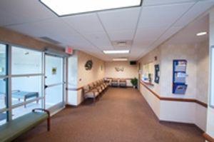 Image 4   Clark Urgent Care