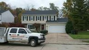 Get residential and commercial service today!