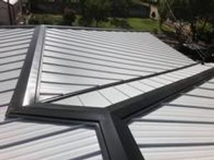 Save A Roof San Antonio