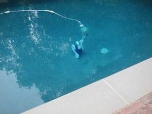 Image 7 | Aquaman Pool & Spa