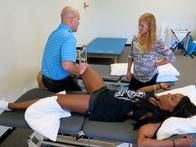 Image 2 | DynamX Physical Therapy