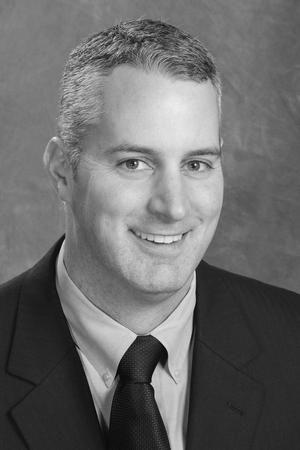 Image 2 | Edward Jones - Financial Advisor: Neil Gardner, AAMS®|CRPS®