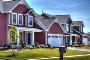 Image 9 | HUNT Real Estate ERA