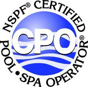 Image 2 | aqua pool and spa service llc