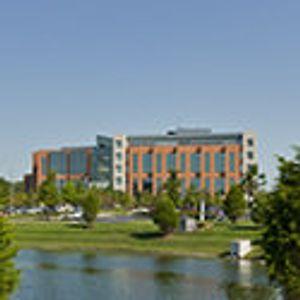 Image 2 | IU Health North Hospital Lab - IU Health North Hospital